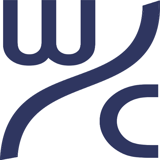https://willowcreeks.com/wp-content/uploads/2018/01/site-icon.png